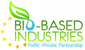 Official BBI Logo
