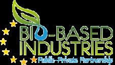 Bio-Based Industries Partnership Home Page