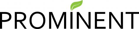 Feb 2018 – Free Bonus Seminar On New Protein Mining Technologies