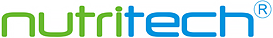 September 2015 – Nutritech (Finland) Announcement Of Prominent Project