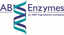 July 2018 – Prominent Seminar 2018 Rotterdam – Interview With Kim Langfelder Of AB Enzymes On Experiences And Outlook