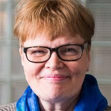 Aug 2018 – Prominent Seminar 2018 In Rotterdam – Interview With Prof. Dr. Kaisa Poutanen Of VTT