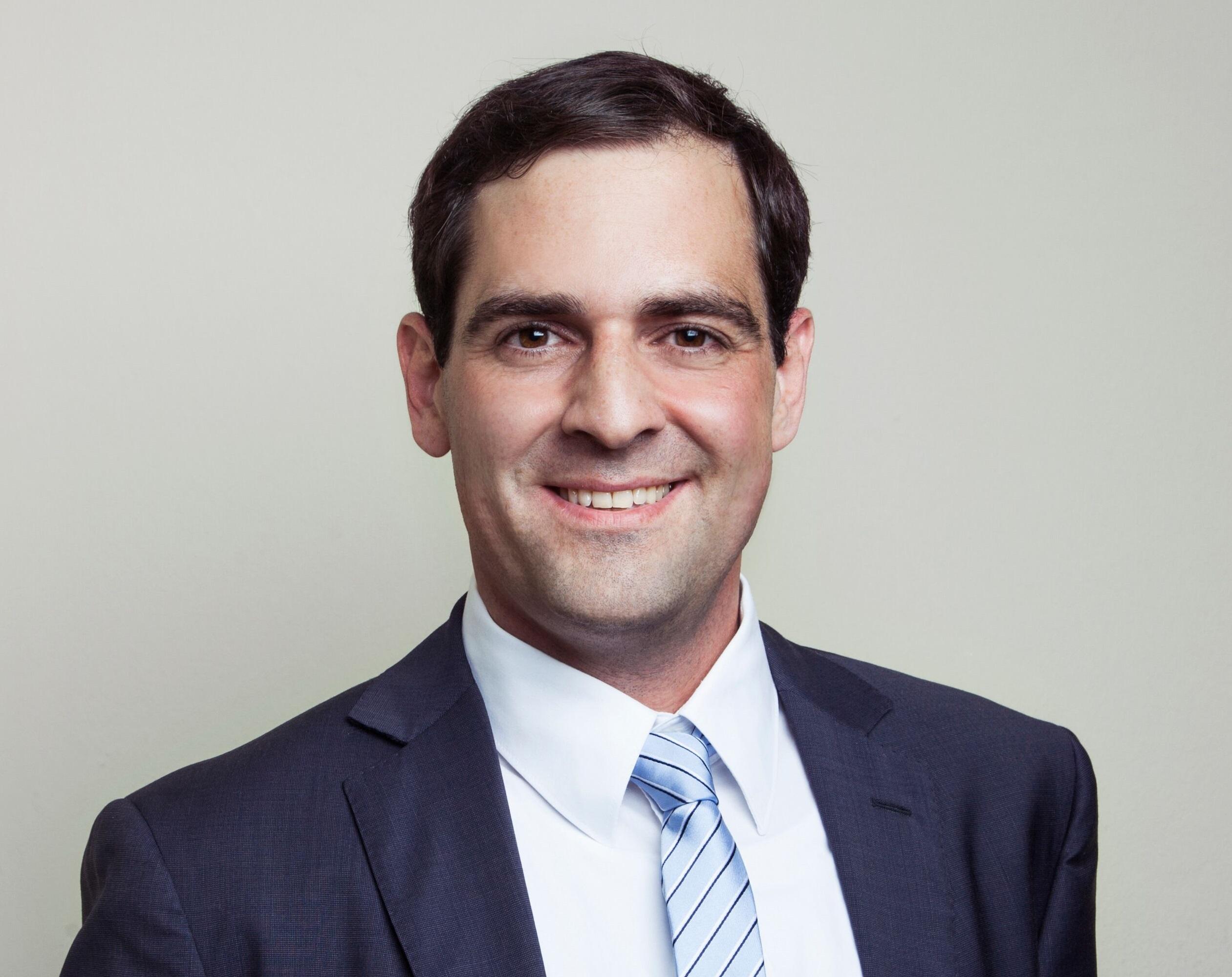 Aug 2018 – Prominent Seminar 2018 In Rotterdam – Interview With Dr. Alain Graf Of Südzucker