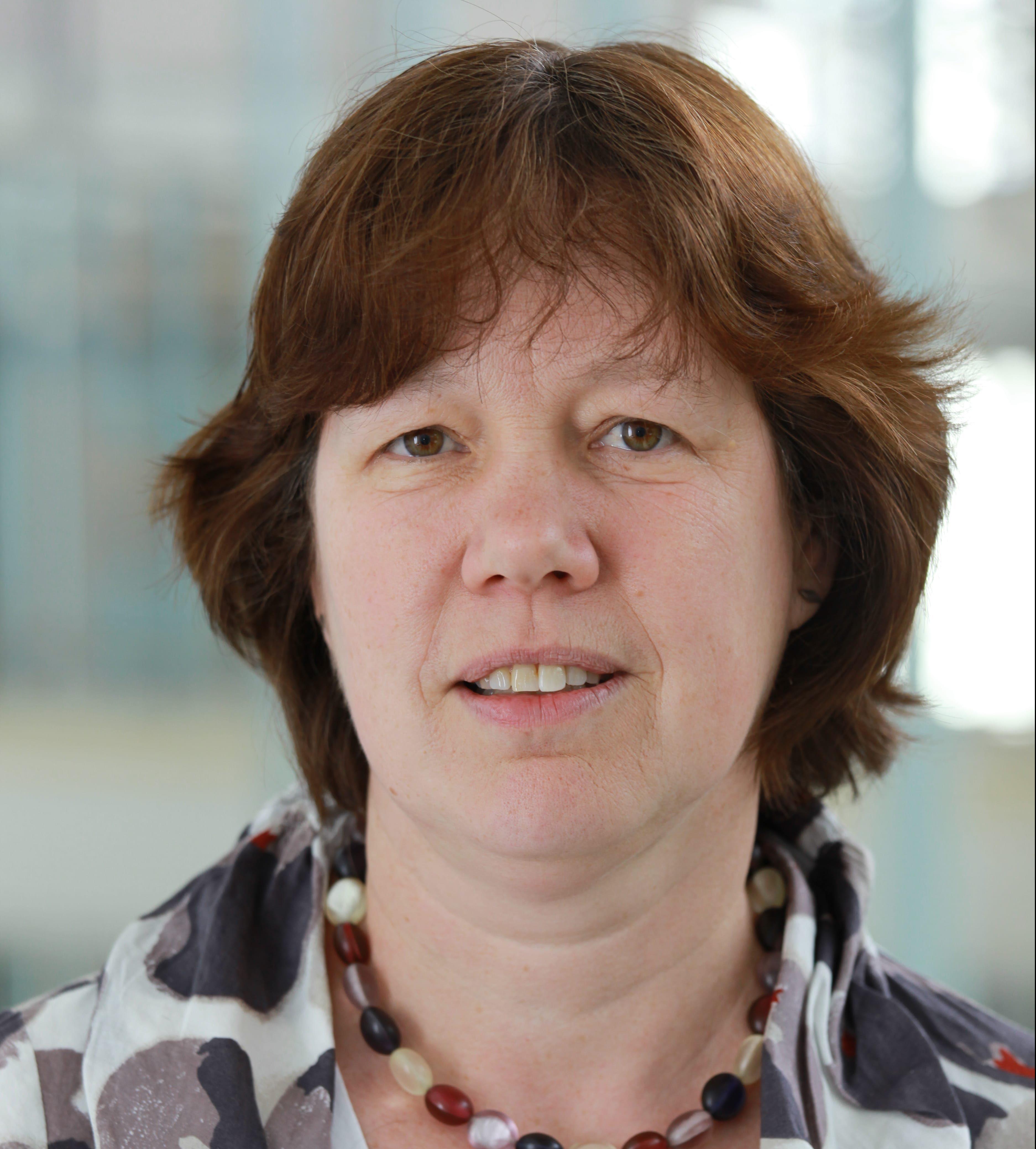 Aug 2018 – Prominent Seminar 2018 In Rotterdam – Interview With Ariette Matser Of Wageningen University