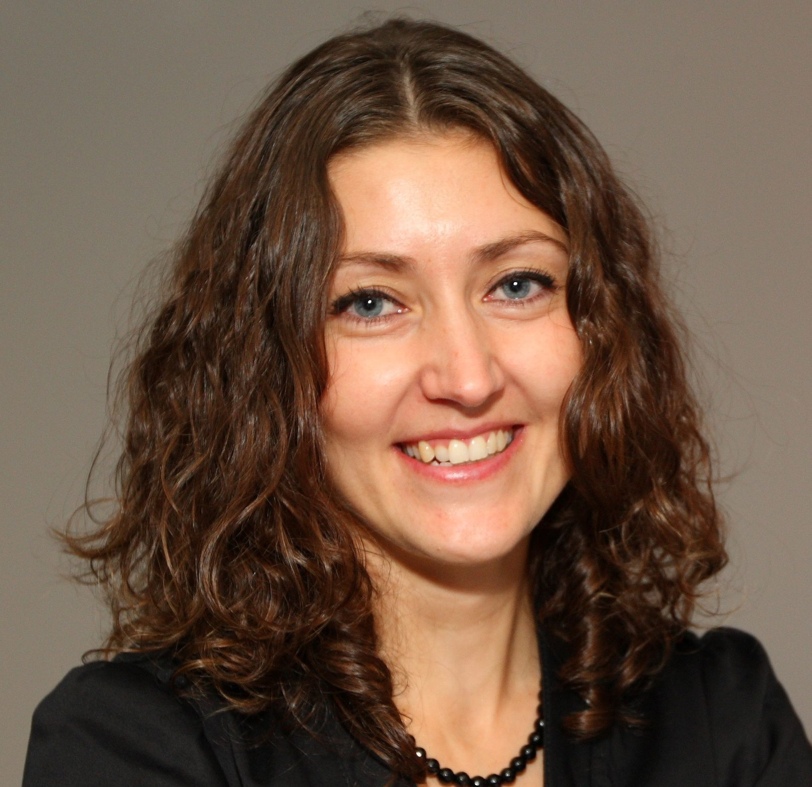 Sept 2018 – Dr Dilek Ercili Of VTT Finland On The Prominent Project – Prominent Seminar 2018 Rotterdam Interview