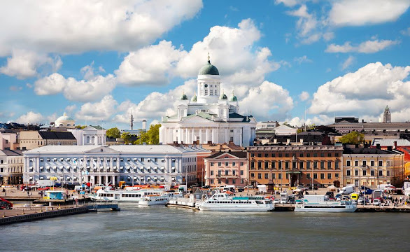 Aug 2018 – Announcement Final Project Meeting Prominent In Helsinki @VTT